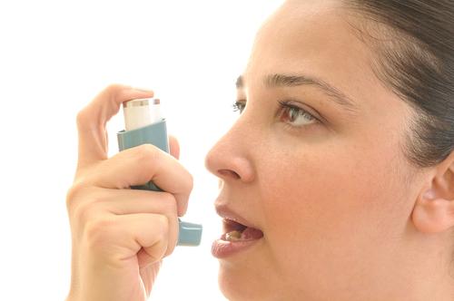 asthma_inhaler2